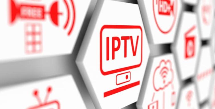 5 best VPNs for IPTV – Unblock more content with a IPTV VPN