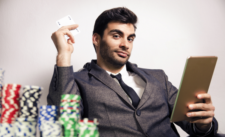 5 Best VPNs for Online Poker | Unblock PokerStars, GGPoker & more with a VPN
