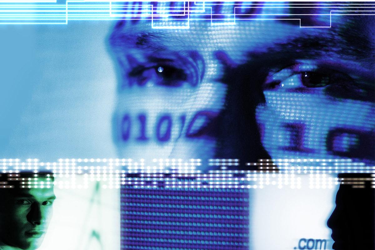 Software-defined perimeter: Identity-centric enforced network perimeter