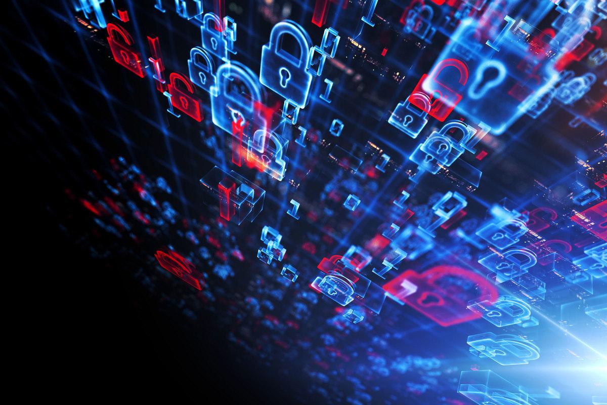 The VPN is dying, long live zero trust