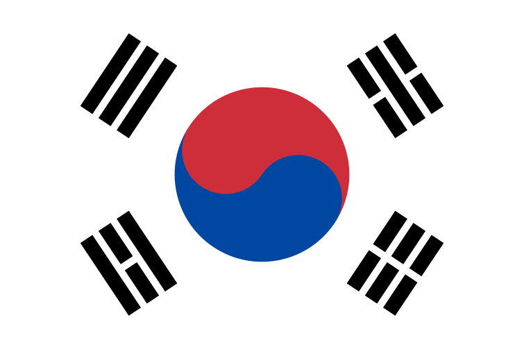 Internet censorship in South Korea and how to bypass blocks