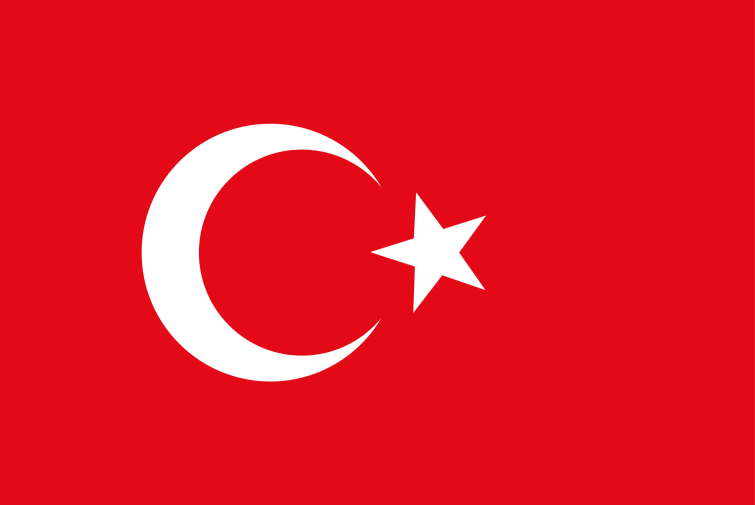 Internet censorship in Turkey and staying secure online
