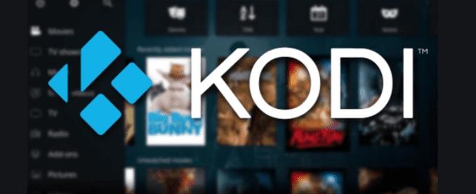 How to use a VPN on Kodi