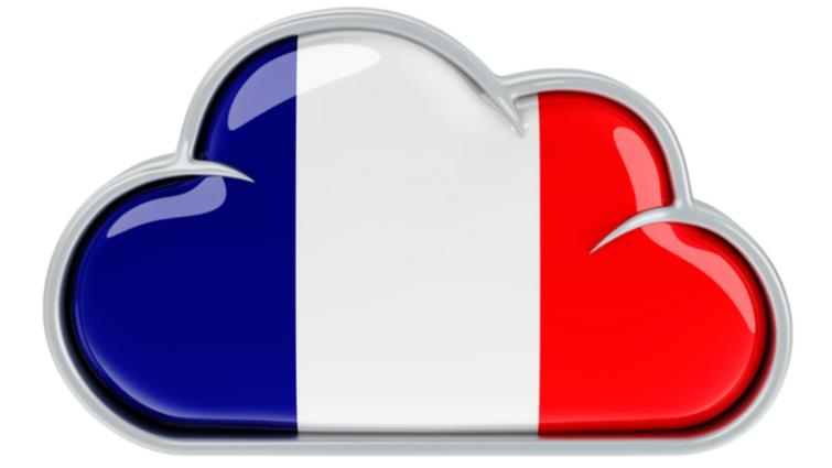 Best Cloud Backup for France in 2021