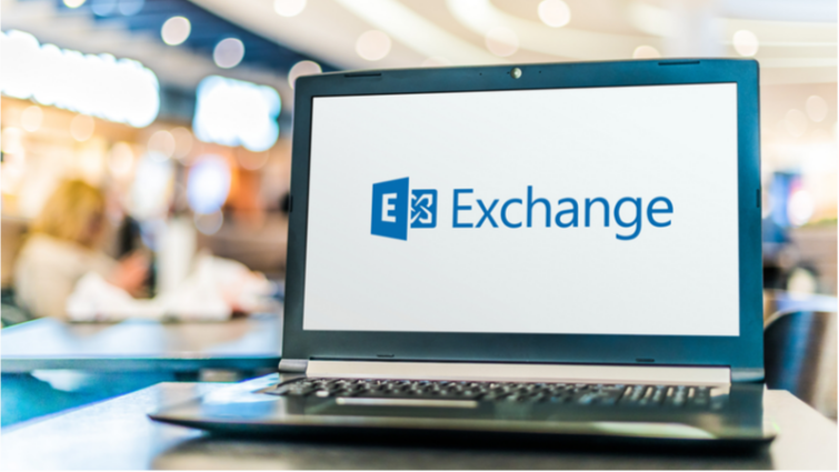 """""""Hacked faster than we can count"""": Microsoft Exchange server facing barrage of security threats"""