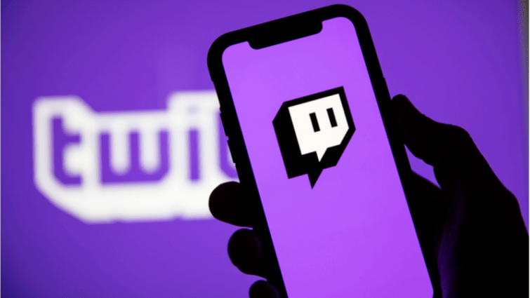 Should you use a VPN for streaming Twitch?