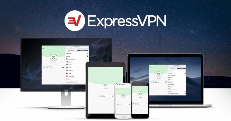 5 Best VPNs for Apple TV in 2021