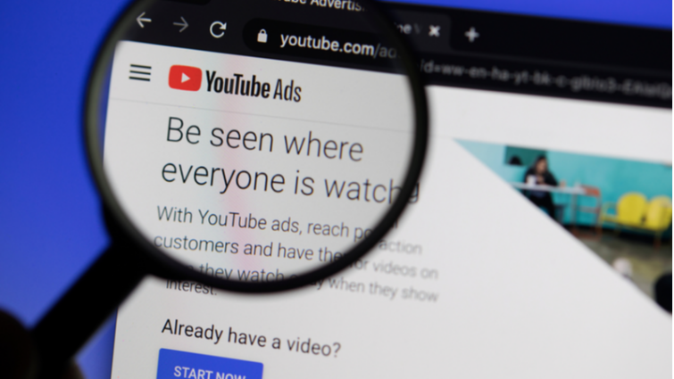 How to watch YouTube anonymously