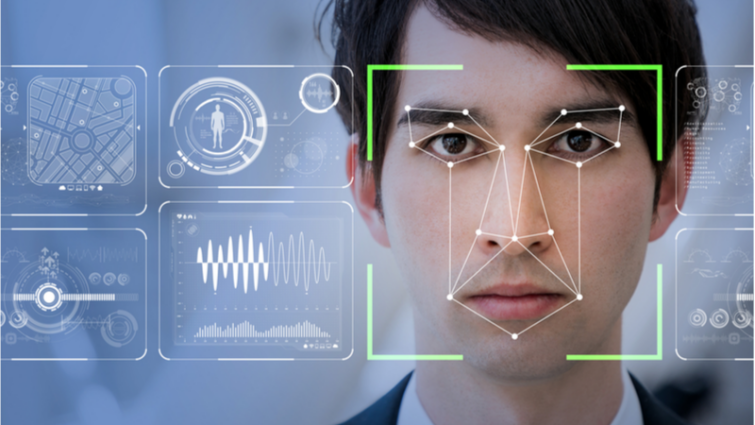 Digital rights activists file legal complaints against Clearview AI