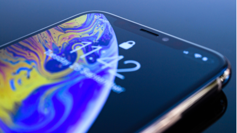 The best free VPNs for iPhone and iOS users